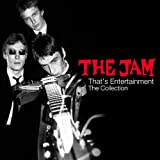 That's Entertainment: The Collection [Explicit]
