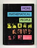 img - for More Mathematical People Contemporary Conversations book / textbook / text book