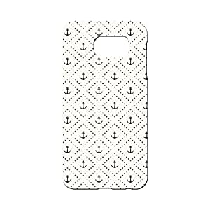 G-STAR Designer 3D Printed Back case cover for Samsung Galaxy S7 Edge - G3663