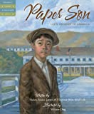 img - for Paper Son: Lee's Journey to America (Tales of Young Americans) book / textbook / text book