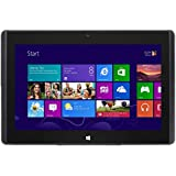 MSI Computer 11.6-Inch 128 GB Tablet W20 3M-013US;9S7-117K11-013