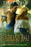img - for Highland Rake (The Highlanders) book / textbook / text book