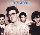 The Smiths The Sound of the Smiths: Deluxe Edition [2CD]