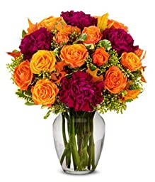 Rose Hills Flower Shop - Eshopclub Same Day Flower Delivery - Fresh Flowers - Wedding Flowers Bouquets - Birthday Flowers - Send Flowers - Flower Arrangements - Floral Arrangements - Flowers Delivered