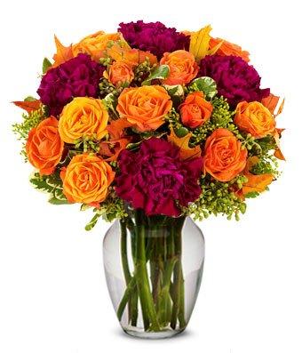 Rustic Elegance – Same Day Flower Delivery -Flowers Online – Birthday Flowers – Wedding Flowers – Spring Flowers – Cheap Flowers – International Flower Delivery – Online Flowers – Send Flowers – Wedding Bouquets – Aniversary Flowers