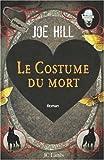 vignette de 'Le Costume du mort (Joe Hill)'