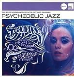 echange, troc Various - Psychedelic Jazz - Jazz C