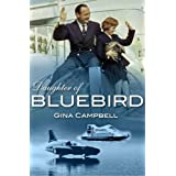 Daughter of Bluebirdby Gina Campbell
