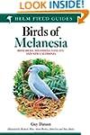 Birds of Melanesia: Bismarcks, Solomo...