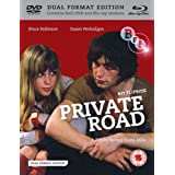 Private Road [UK Import] [Blu-ray]von &#34;Susan Penhaligon&#34;