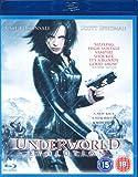 echange, troc Underworld: Evolution [Blu-ray] [Import anglais]