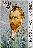 echange, troc Vincent Van Gogh