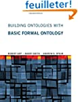 Building Ontologies with Basic Formal...