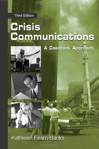 crisis-communications-a-casebook-approach-leas-communication-series
