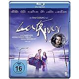 Lost River Regiedebüt von Ryan Gosling