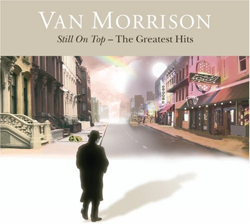 Van Morrison - Still On Top: The Greatest Hits (Eco-friendly Packaging) - Zortam Music