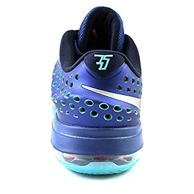 Nike Mens KD VII Elite Basketball Shoes
