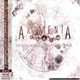 Ever-Arch-I-Tech-Ture by Axamenta (2006-11-22)
