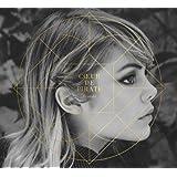 Coeur De Pirate Blonde (Vinyle)