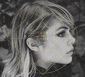 Blonde (Vinyle)
