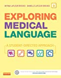 Exploring Medical Language - Textbook 9th edition