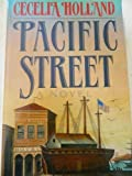 Pacific Street (0395561442) by Holland, Cecelia