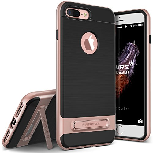 vrs-design-funda-iphone-7-plus-high-pro-shieldoro-rosa-shock-absorcionresistente-a-los-aranazoskicks