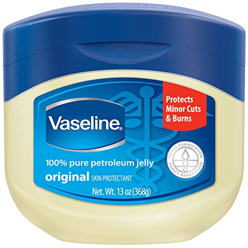 vaseline-petroleum-jelly-385-ml-original