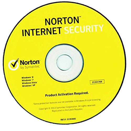 symantec-norton-internet-security-1-pc-210-inkl-update-220-sb-efs-2016-2017