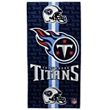 Tennessee Titans 30