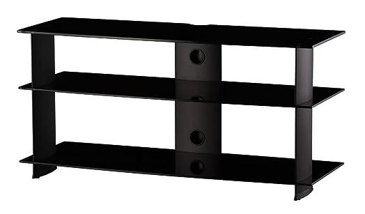 SONOROUS-PL3100 NN Mobiletto per tv da 120 cms di larghezza.