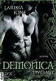 Demonica: Revenant