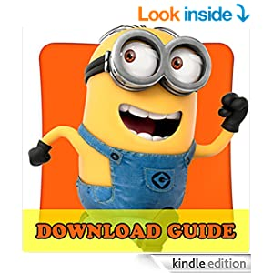 How to Download Games On Kindle Fire