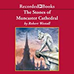 The Stones of Muncaster Cathedral | Robert Westall