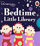 In the Night Garden: Bedtime Little Library