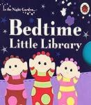 In the Night Garden: Bedtime Little L...