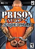 Prison Tycoon 4: Super Max [Download]