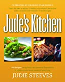 img - for Jude's Kitchen book / textbook / text book
