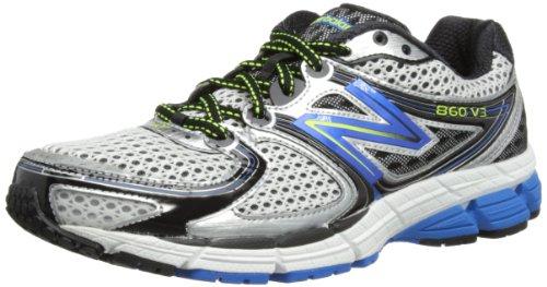 9a48de92f70cf New Balance 860 Men s Running Shoes (10)  Inexpensive! - ratirebk