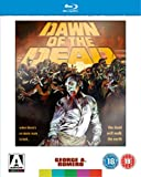 Dawn of the Dead [Blu-ray] [1978] - George A. Romero
