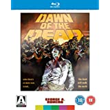 Dawn of the Dead [Blu-ray] [1978]by David Emge