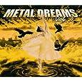 Metal Dreams Vol.3
