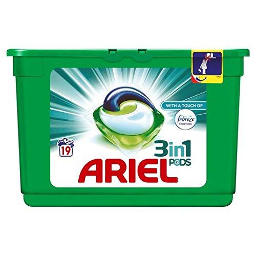 ariel-bio-3en1-lavado-capsulas-febreze-19-por-paquete