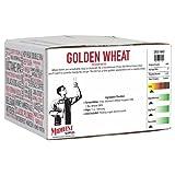 Golden Wheat Beer 20 minute boil kit