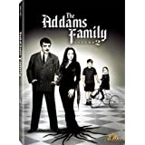 The Addams Family: Volume Two ~ John Astin