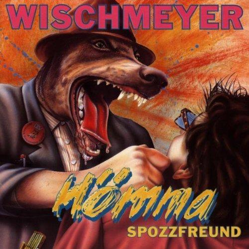 Dietmar Wischmeyer - Dietmar Wischmeyers Logbuch