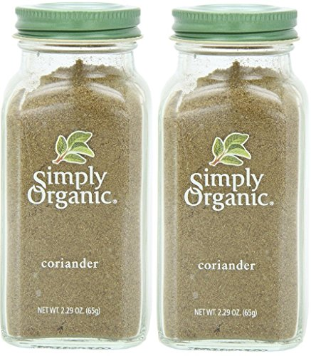 Simply-Organic-Coriander-229-oz