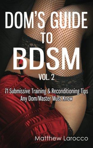 Free Anastasia Pierce Porn Videos