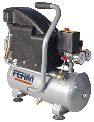 Forbestest 2PCS Leggero Calibro Portatile della Pressione degli Pneumatici Air Pen MPA e kg dellautomobile del Camion della Bici del Motociclo Tester