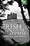 img - for Irish Novels 1890-1940: New Bearings in Culture and Fiction book / textbook / text book